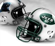 Jets vs Panthers