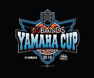 Yamaha Cup: High School Bands