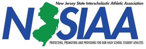 2015 New Jersey High School Football Championships