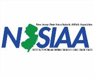 2017 NJSIAA High School Football Championships