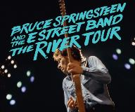 Bruce Springsteen and the E Street Band - 8/25