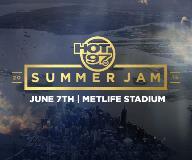 Hot 97 Summer Jam 2015