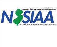 2016 NJSIAA High School Football Championships