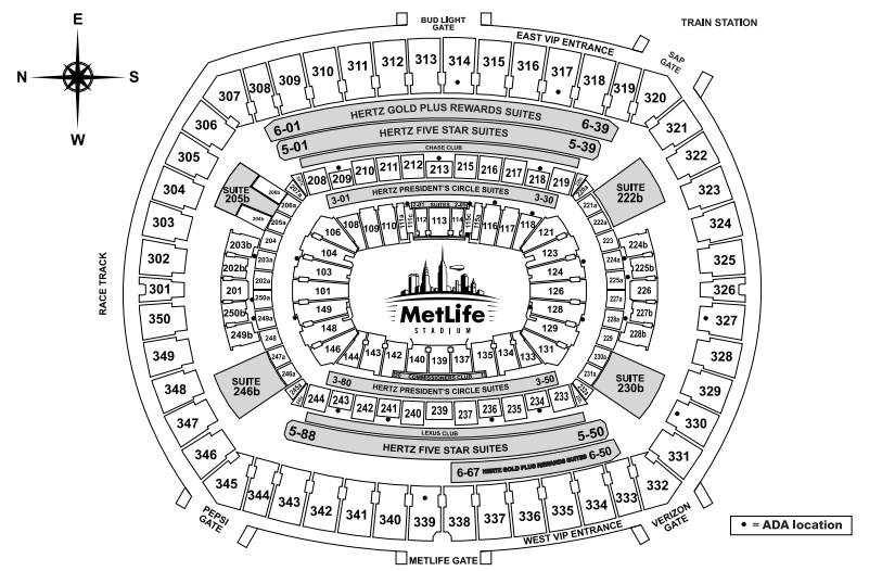 BWV0cy1zdGFkaXVtLXNlYXRpbmctY2hhcnQtM2Q together with Citi Field Seating Diagram Sewc139 Row9 Seat 4 likewise Jack Trice Stadium Seating Chart likewise RssFeed also Search. on metlife 3d seating chart views