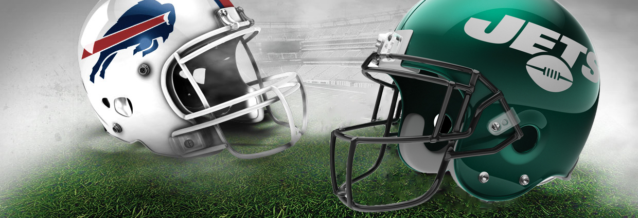 Image result for buffalo bills v jets