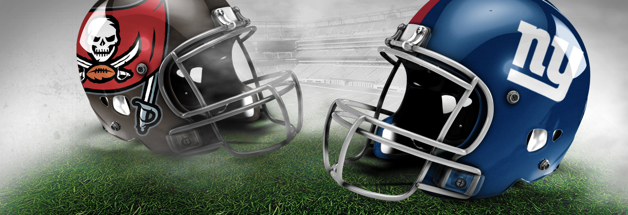 new york giants vs tampa bay buccaneers new york giants vs tampa bay buccaneers