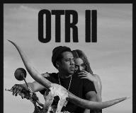 SECOND SHOW ADDED: OTR II