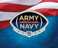 2021 Army-Navy Game