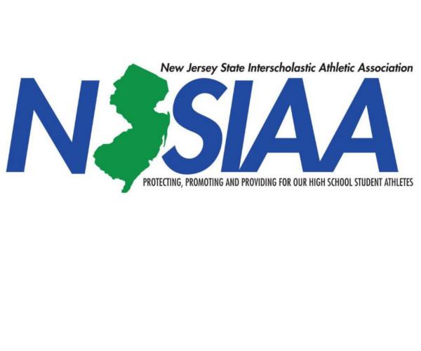 2016 New Jersey High School Football Championships