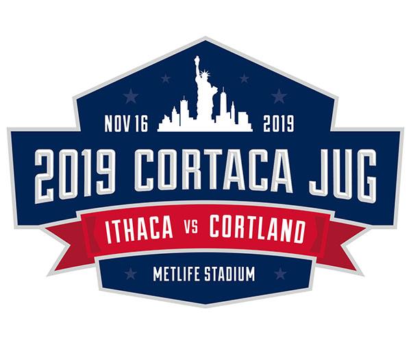 2019 Cortaca Jug