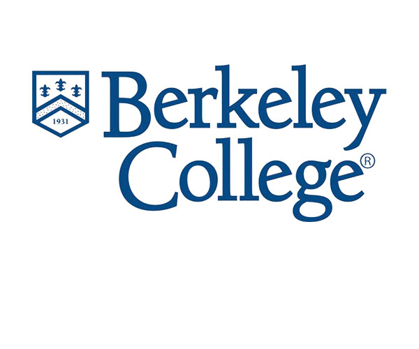 Berkeley College Commencement