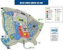Giants Complex Site Map with Uber(horizontal edit)