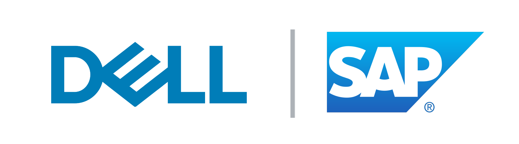 Dell_SAP_Logo v2-01-01